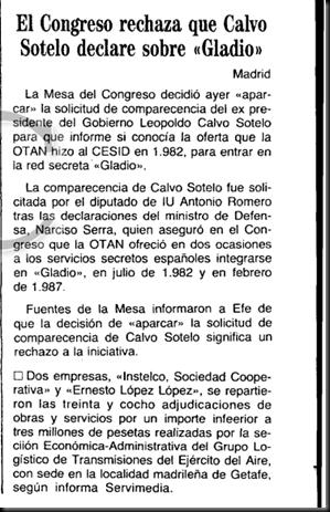 El caso del origen de la ETA: Logia P2 y la Compañia de Jesús Image_thumb1
