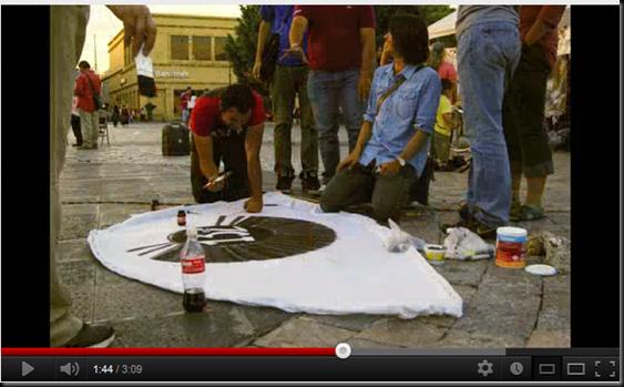 """Los indignados de Mexico """"@YoSoy132"""" nacidos """"expontaneamente"""" en universidad jesuita Image_thumb19"""