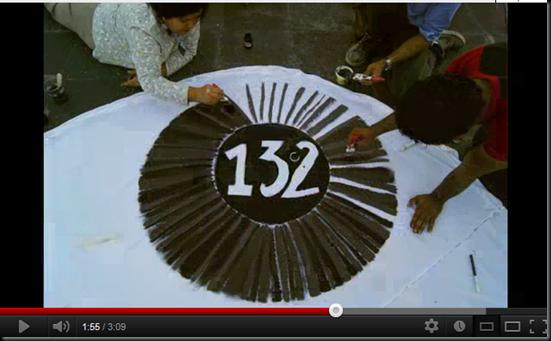 """Los indignados de Mexico """"@YoSoy132"""" nacidos """"expontaneamente"""" en universidad jesuita Image_thumb21"""