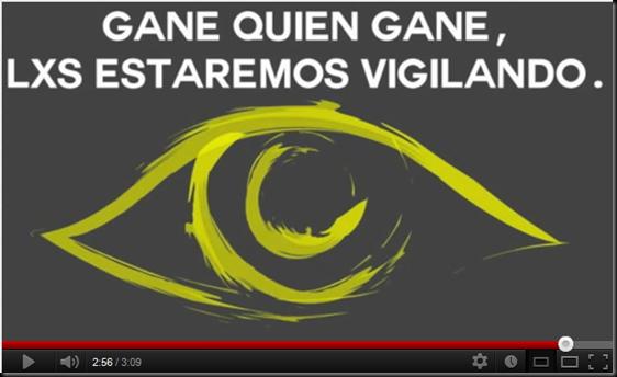 """Los indignados de Mexico """"@YoSoy132"""" nacidos """"expontaneamente"""" en universidad jesuita Image_thumb23"""