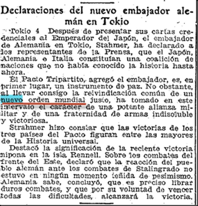 Georg Stahmer, un embajador nazi en Japón reclamó el NOM en 1943 Image_thumb54