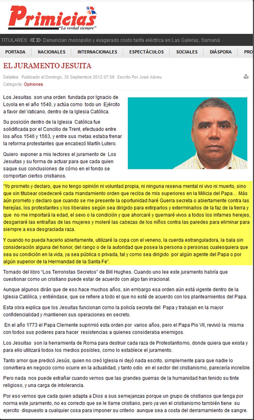 """""""El juramento jesuita"""" Image_thumb68"""
