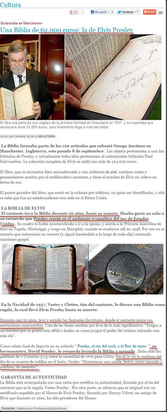 Elvis era cristiano e imploró a Jesucristo el día de su muerte Image_thumb7