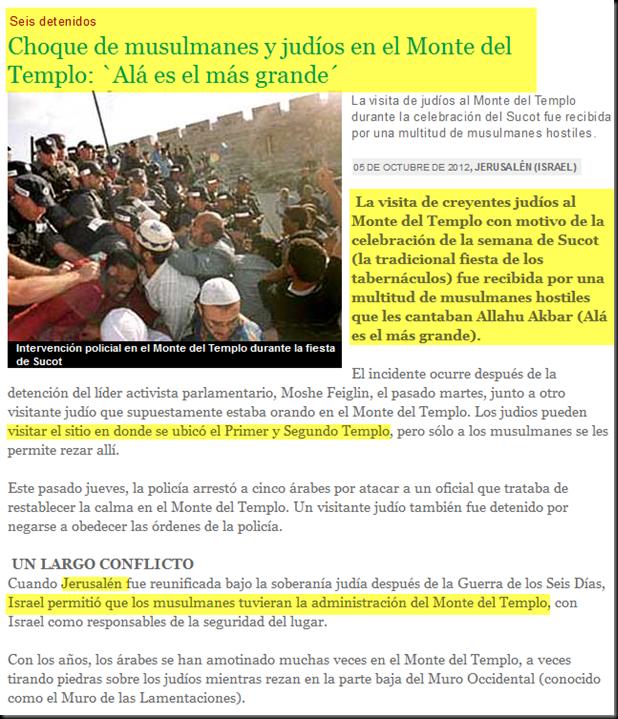 Choque de musulmanes y judíos en el Monte del Templo: `Alá es el más grande´ Image_thumb11