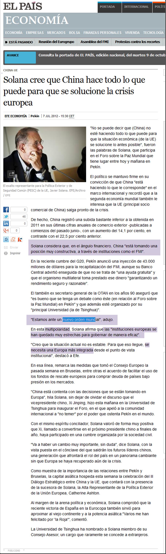 Solana, China y el Nuevo orden mundial (El País, 07/07/2012) Image_thumb15