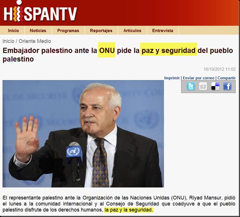 Riyad Mansur pidió paz y seguridad en la ONU para Palestina Image_thumb37