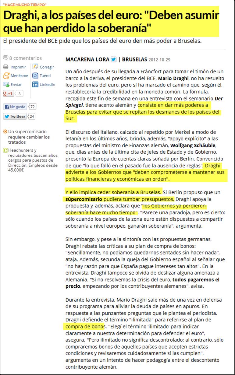 """Draghi, a los países del euro: """"Deben asumir que han perdido la soberanía"""" (Libre mercado, 29/10/2012) Image_thumb77"""