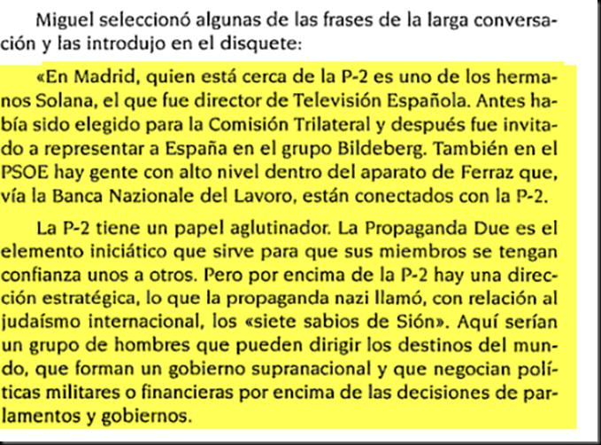 Las cloacas de interior: El PSOE, Los GAL y la masónica P2 Image_thumb23