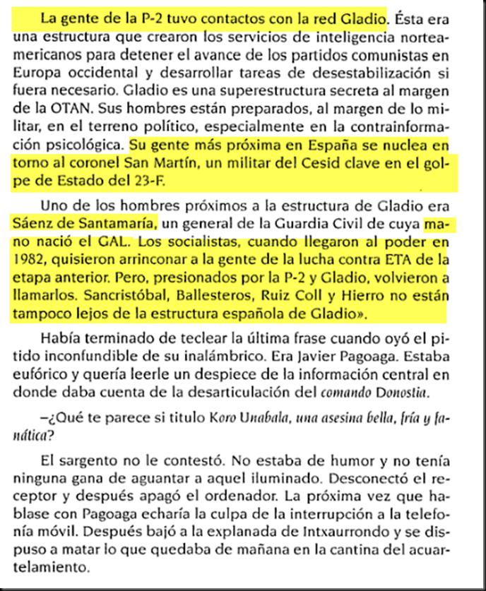 Las cloacas de interior: El PSOE, Los GAL y la masónica P2 Image_thumb24