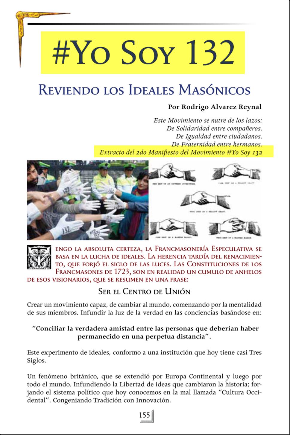 """Los indignados de Mexico """"@YoSoy132"""" nacidos """"expontaneamente"""" en universidad jesuita Image_thumb36"""