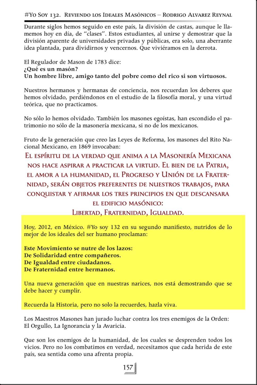 """Los indignados de Mexico """"@YoSoy132"""" nacidos """"expontaneamente"""" en universidad jesuita Image_thumb38"""
