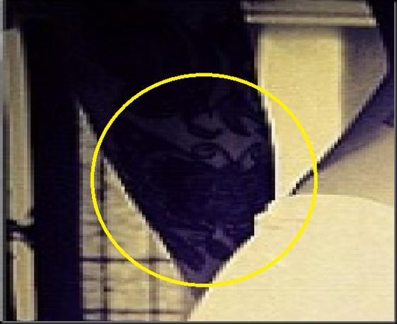 Simbología Monarch (Programación Mental) Image_thumb12