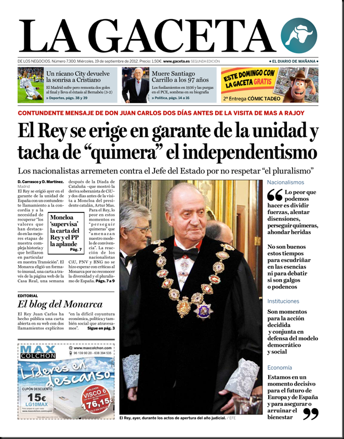 """Estudio sobre el escudo del """"Consejo de estado de España"""". Image_thumb19"""