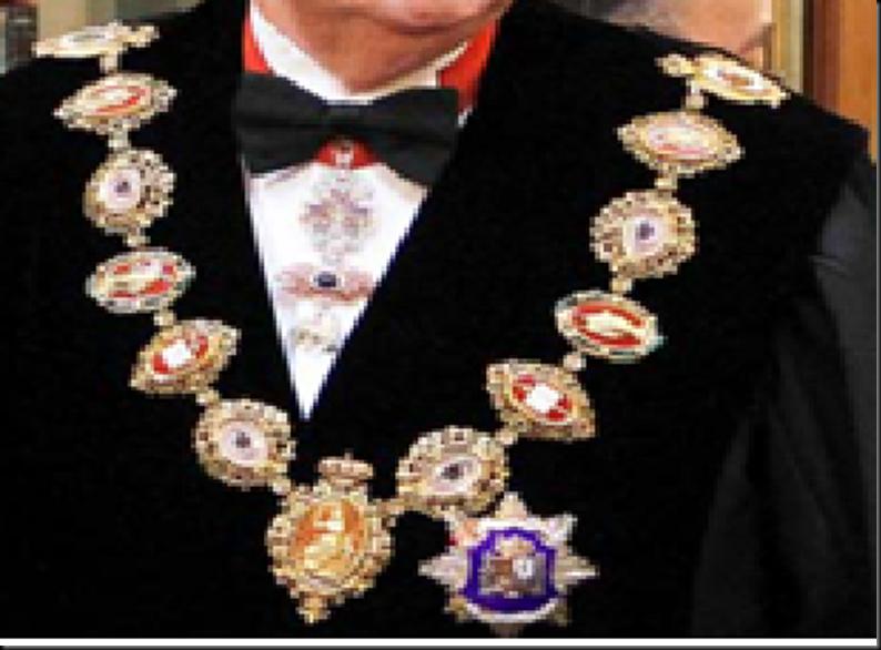 El poder judicial en España es el ojo que todo lo ve jesuita y... El rey! Image_thumb20