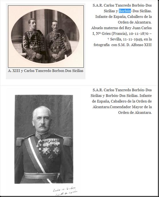 El poder judicial en España es el ojo que todo lo ve jesuita y... El rey! Image_thumb21