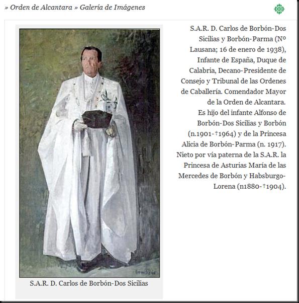 El poder judicial en España es el ojo que todo lo ve jesuita y... El rey! Image_thumb22