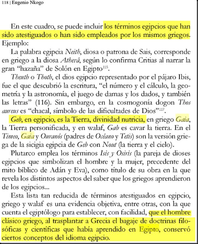 La falsa doctrina de Gaia Image_thumb26