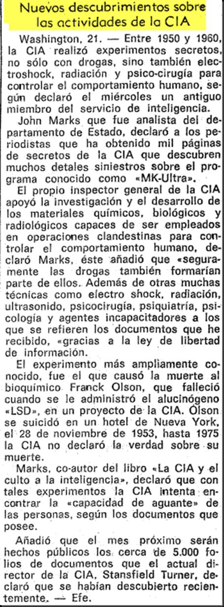MK Ultra en la prensa española Image_thumb6
