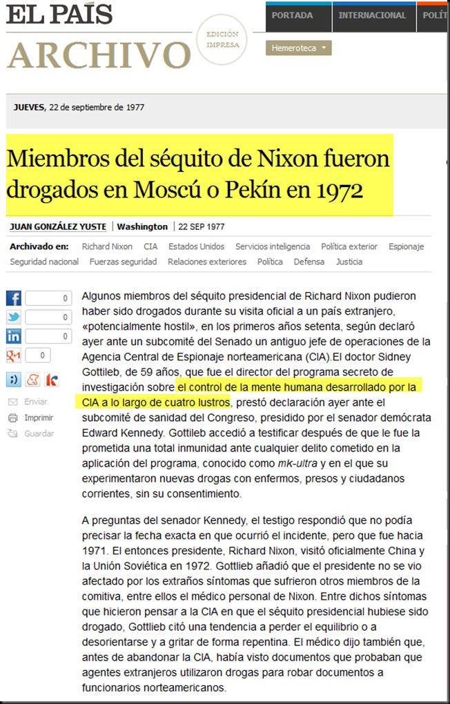 MK Ultra en la prensa española Image_thumb7