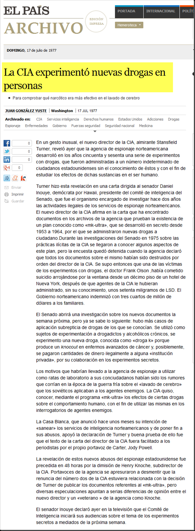 MK Ultra en la prensa española Image_thumb8
