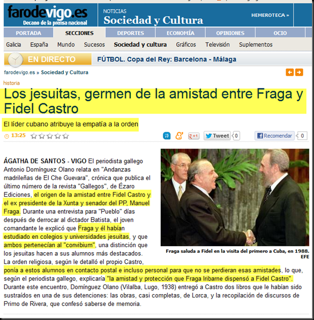 Manuel Fraga educado por los jesuitas Image_thumb11