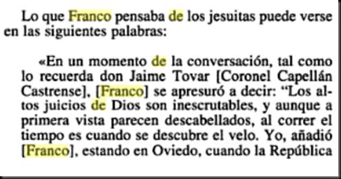 CCOO y el PCE controlados por el Jesuita Padre Llanos Image_thumb30