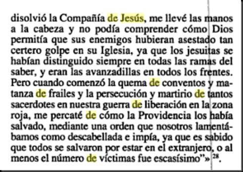 CCOO y el PCE controlados por el Jesuita Padre Llanos Image_thumb31