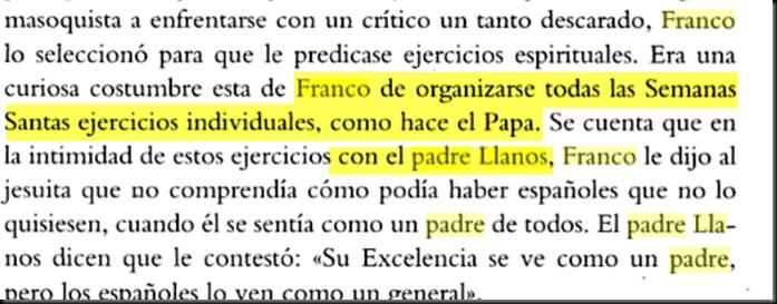 CCOO y el PCE controlados por el Jesuita Padre Llanos Image_thumb32