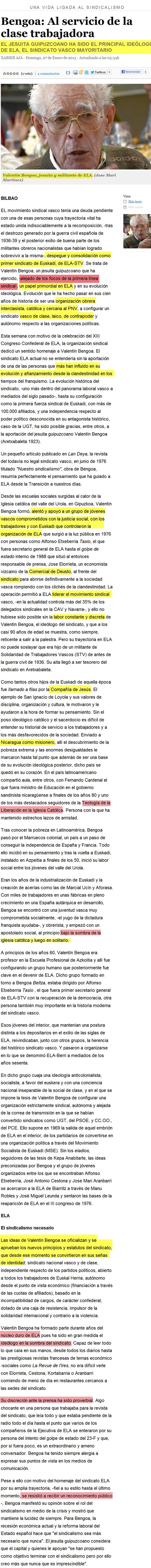 """El sindicato vasco """"ELA"""" fue creado y controlado por el Padre jesuita Valentín Bengoa Image_thumb44"""