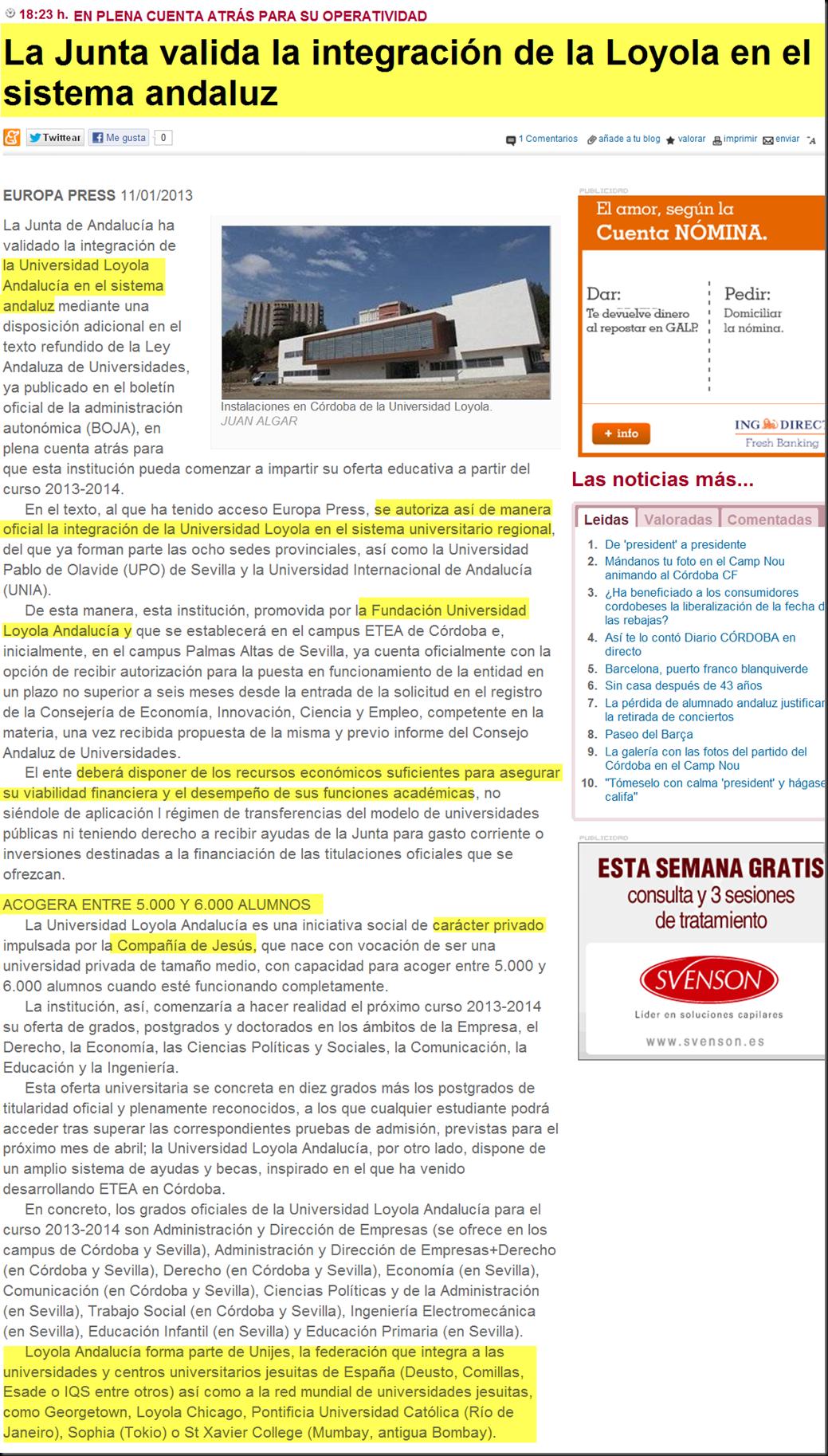 """""""La Junta valida la integración de la Loyola en el sistema andaluz"""" Image_thumb8"""