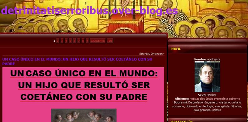 "¿Predica ""apologista"" Mario A. Olcese la correcta doctrina cristiana?, ¿es unitario? Image_thumb8"