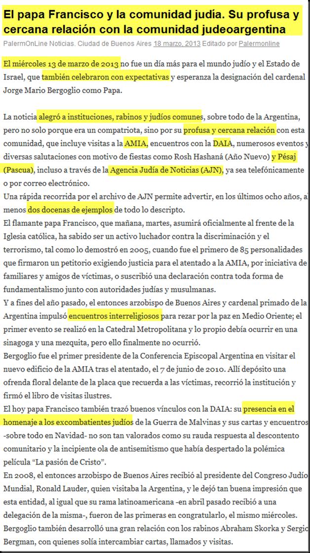 ¡¡EL PONTÍFICE FRANCISCO ES JUDÍO!! Image_thumb38