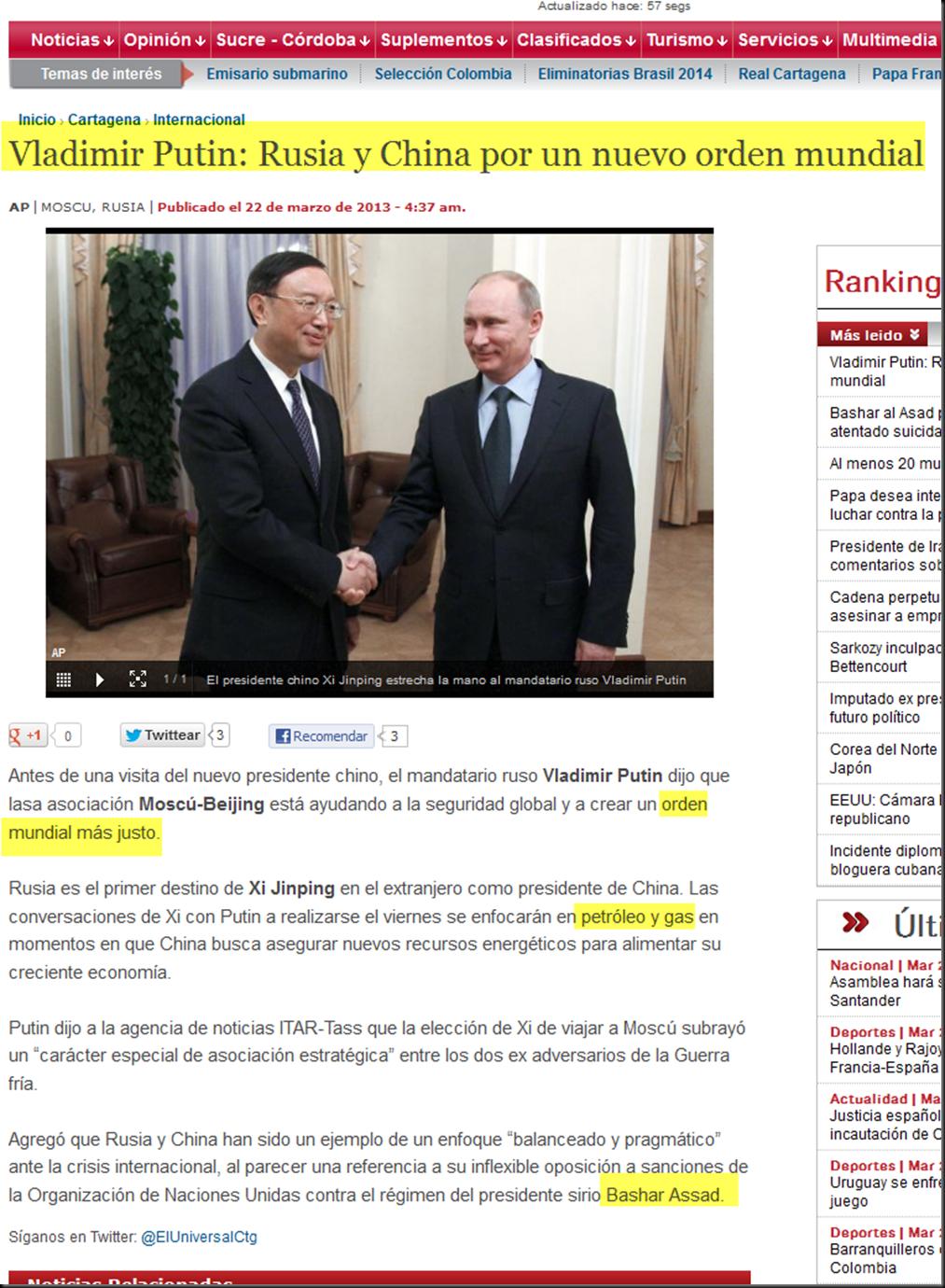 Vladimir Putin: Rusia y China por un nuevo orden mundial (El Universal, 22/03/2013) Image_thumb46