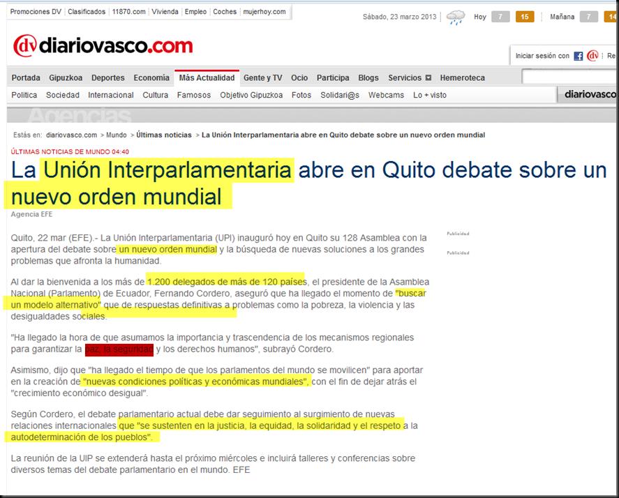 """Reunión en Quito para debatir el NOM:"""" garantizar la paz, la seguridad"""" Image_thumb49"""