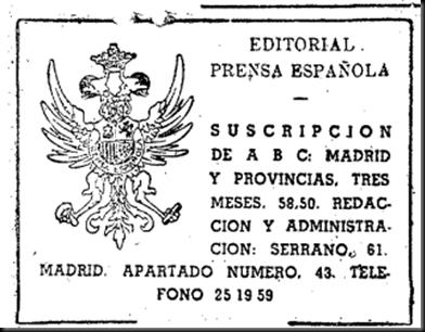 """Citas de Franco con pseudónimo """"J. Boor"""" en el libro """"Masonería"""" Image_thumb5"""