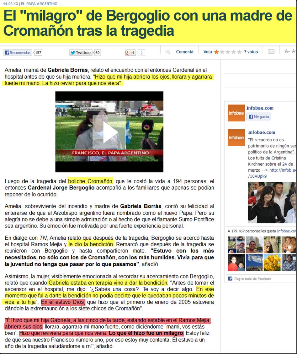 ¡¡EL PONTÍFICE FRANCISCO ES JUDÍO!! Image_thumb50