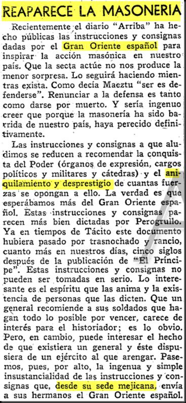 """Citas de Franco con pseudónimo """"J. Boor"""" en el libro """"Masonería"""" Image_thumb6"""