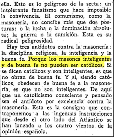 """Citas de Franco con pseudónimo """"J. Boor"""" en el libro """"Masonería"""" Image_thumb8"""