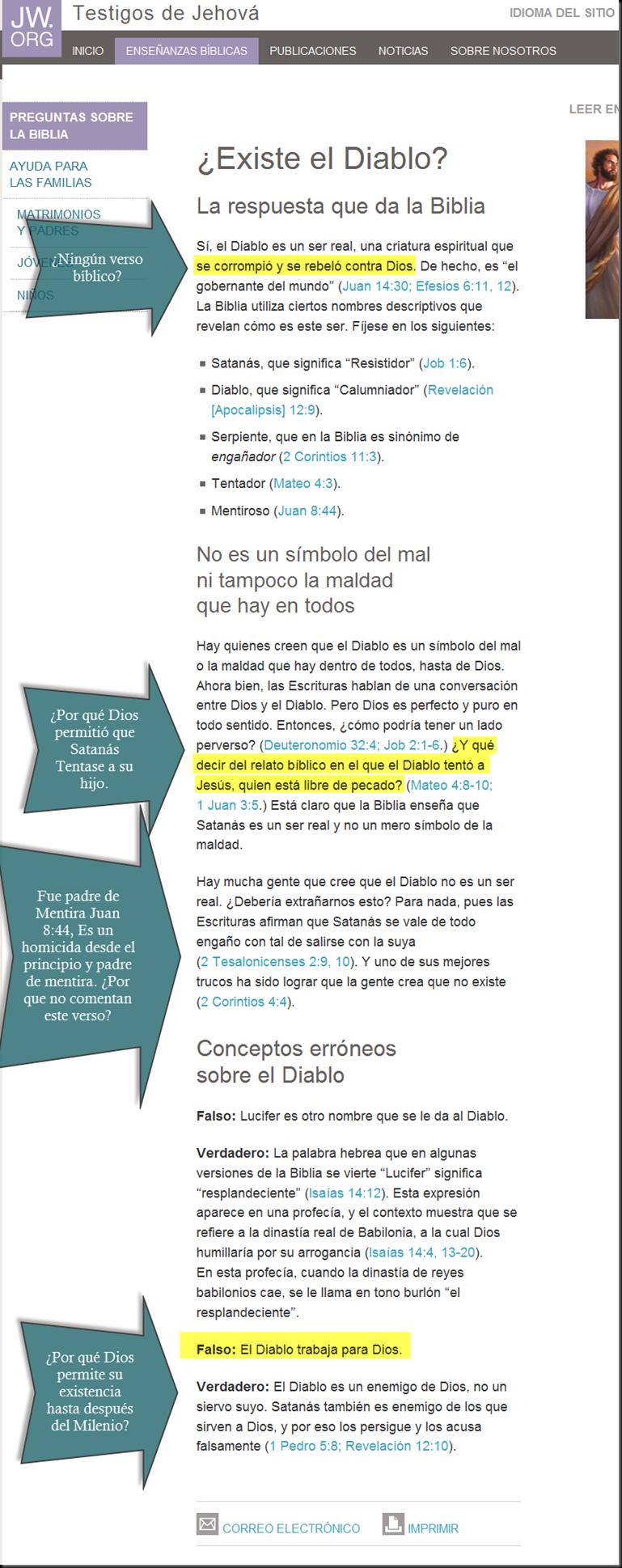 A examen: ¿Existe el diablo? (Testigos de Jehová) Image_thumb13