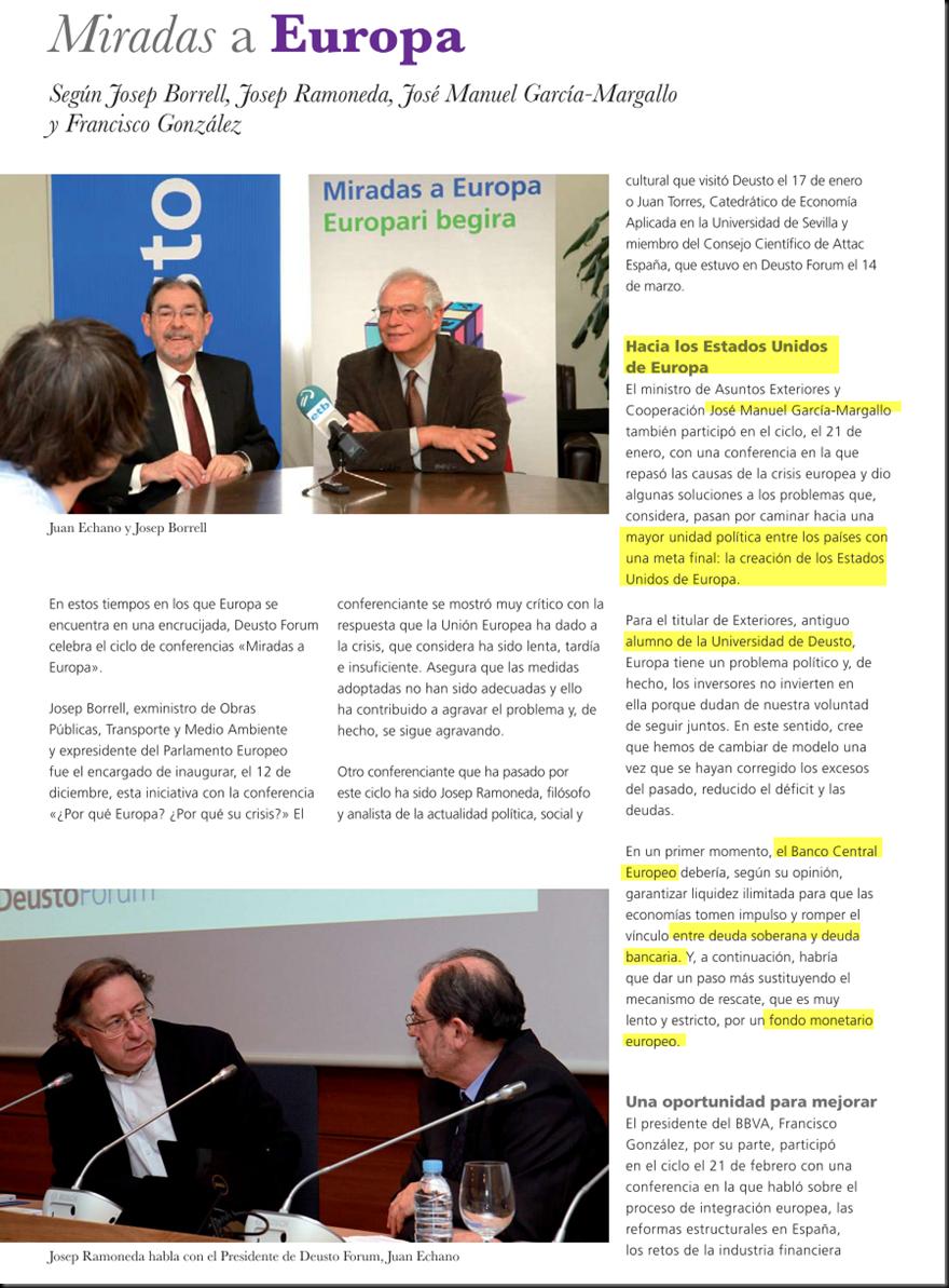 """El ministro jesuita Garcia-Margallo aboga por """"Los Estados Unidos de Europa"""" Image_thumb18"""
