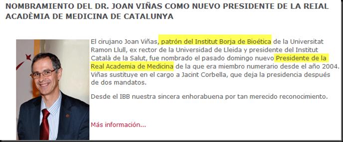 """El jesuita """"Instituto Borja de bioética"""" recibe subvenciones del gobierno catalán de CiU Image_thumb7"""