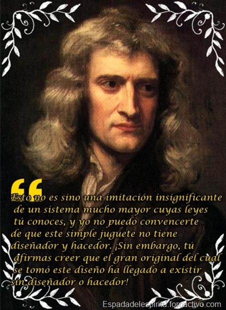 DEBATE CON 'CAZAJESUITAS' Newton_creacionismo_dios_existe_2_thumb