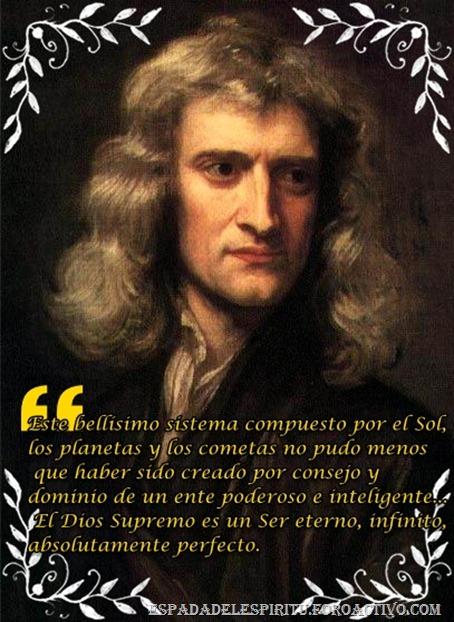 DEBATE CON 'CAZAJESUITAS' Newton_creacionismo_dios_existe_thumb1