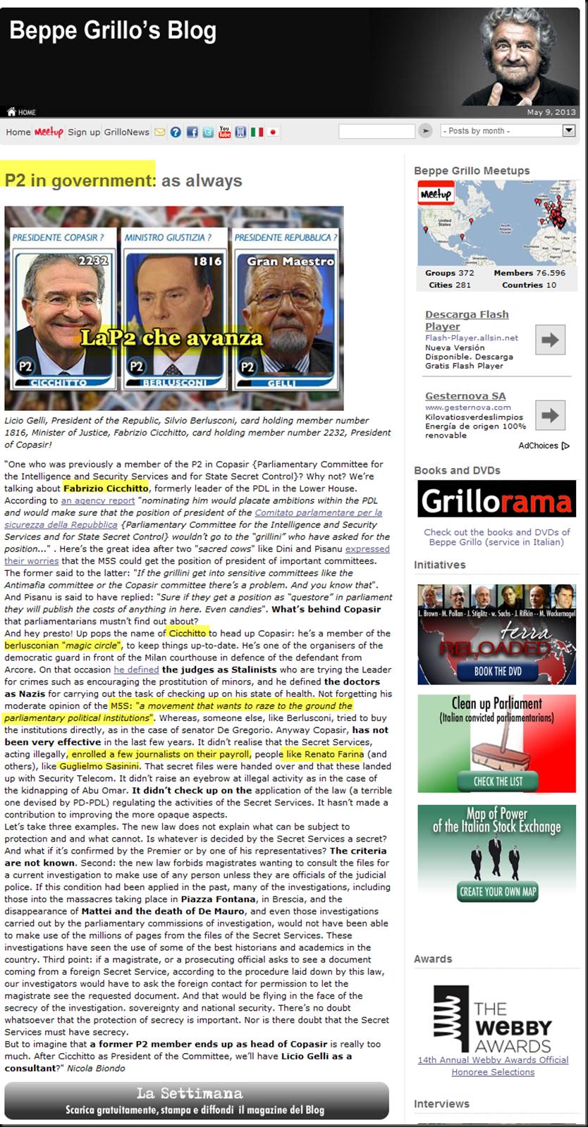"""Beppe Grillo en su blog: """"La P2 en el Gobierno, como siempre"""" Image_thumb1"""