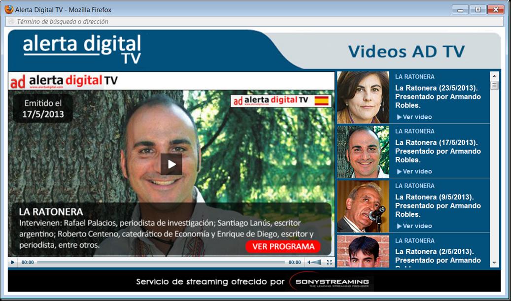 """Rafapal ficha para el medio Ultra Católico """"Alerta digital"""" Image_thumb5"""