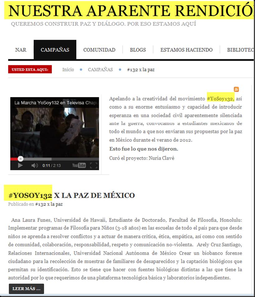 Magis (Jesuitas) publicita a los indignados de México #yosoy132 Image_thumb1