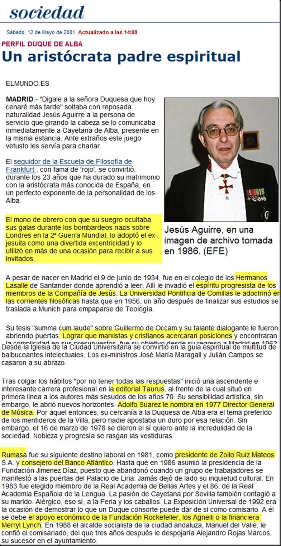 Jesús Aguirre, un notable ex jesuita y caballero de Malta en España Image_thumb2