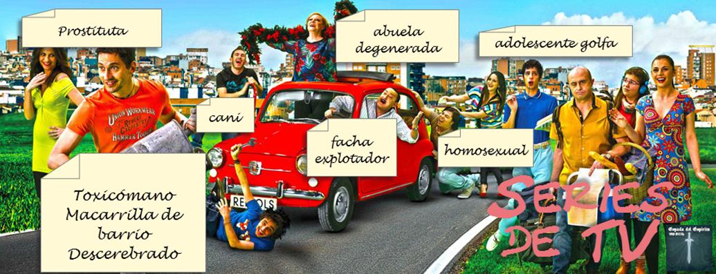 Series españolas indoctrinadoras del nuevo orden mundial Image_thumb10