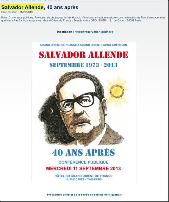 allende - El Gran Oriente de Francia rindió homenaje a Salvador Allende Image_thumb12