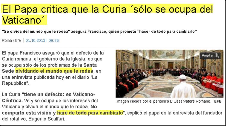 Rector jesuita de universidad católica en Argentina apoya agenda gay y sacerdocio de mujeres  Image_thumb